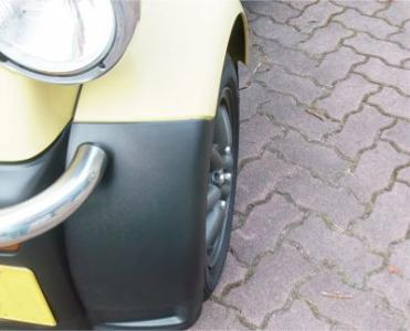 20120729_midget2_wheel_2.jpg