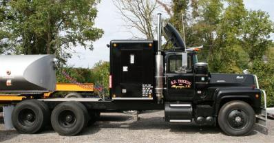 rubberduck_truck2.jpg