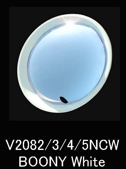 V2082NCW V2083NCW V2084NCW V2085NCW