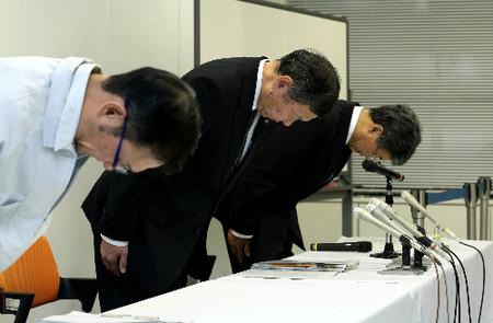 20121203-00000002-asahi-000-3-view.jpg