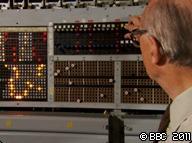 BS世界のドキュメンタリー|ヒトラーの暗号を解読せよ-081526