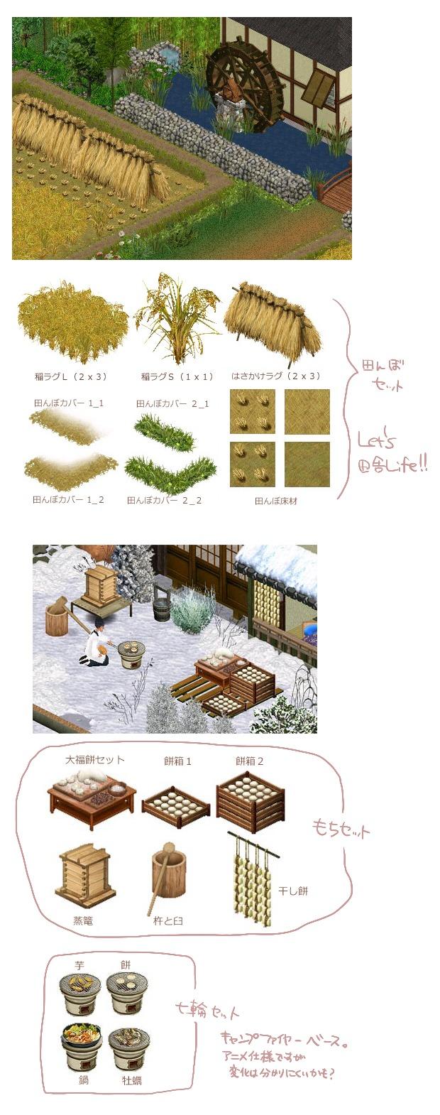 sim_稲餅