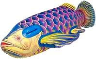arowana-float-blue.jpg