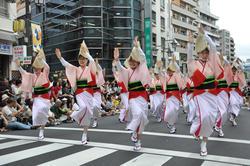 asagaya-awaodori.jpg