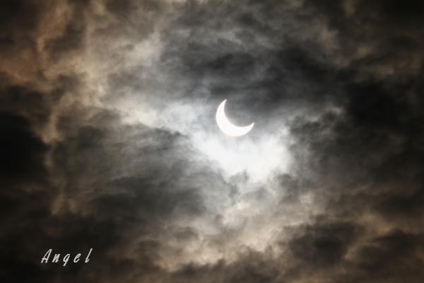 金環日食(201205210717)