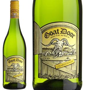 new_0905111_wine_03_20130215023952.jpg