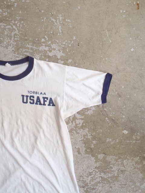 USAFA1.jpg