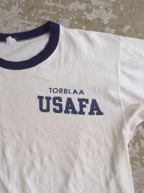 USAFA2.jpg