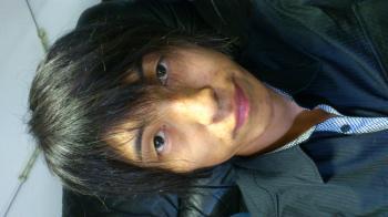 DSC_0333_convert_20121013200350.jpg