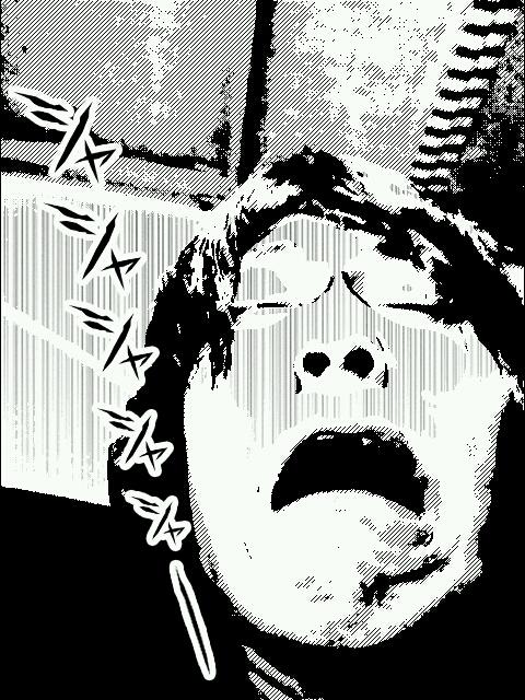 manga_20121013190357.jpg