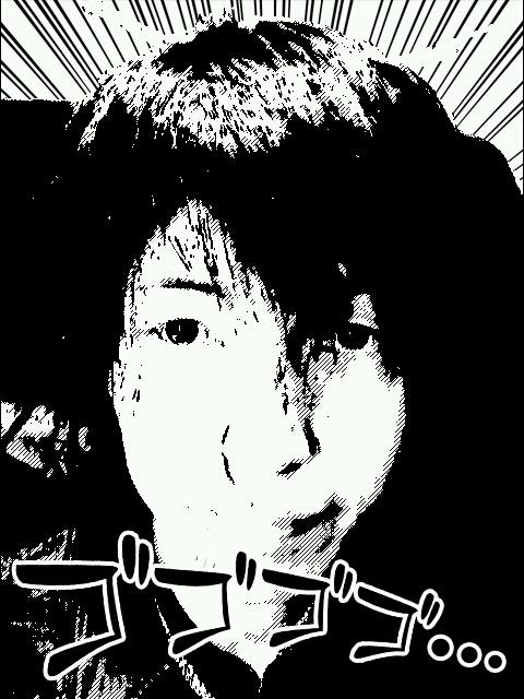 manga_20121013191439.jpg