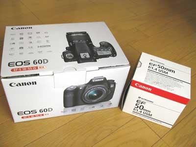 Canon-60D-02.jpg