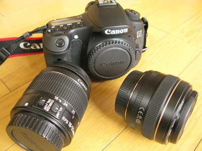 Canon-60D-03.jpg