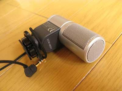 Canon-60D-08.jpg