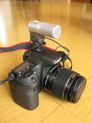 Canon-60D-09.jpg