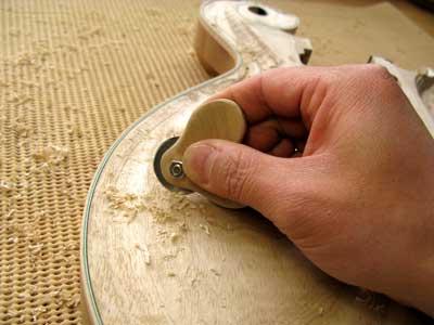 Guitar-tool-3-4.jpg