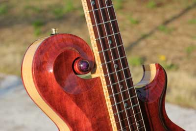 M31-09-Electric-bass-guitar.jpg
