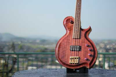 M31-14-Electric-bass-guitar.jpg