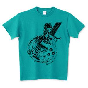 guitar-T-shirts3