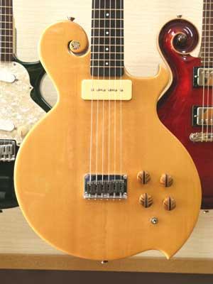 Thinline-guitar.jpg