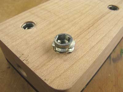 bass-Neckjoint-03.jpg