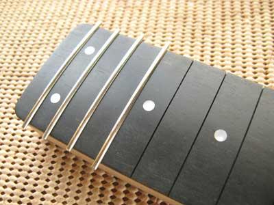 bass-fret-03.jpg