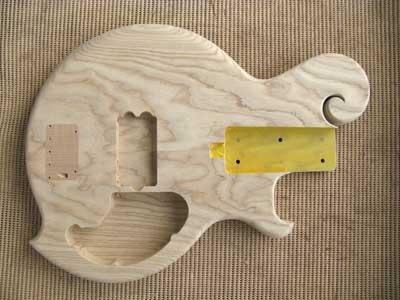 bass-fret-06.jpg