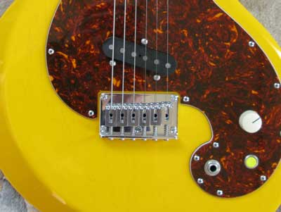 bassguitar-material-4.jpg