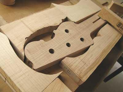 bassguitar-neck-4.jpg