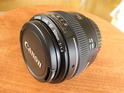 live-camera-1.jpg