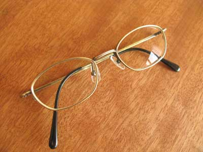 new-glasses-1.jpg