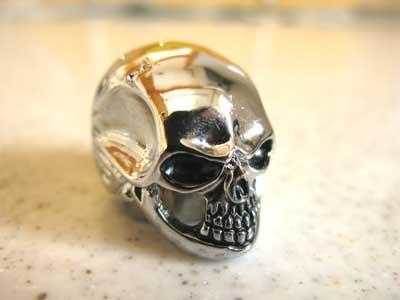 silver-ring-04-2.jpg