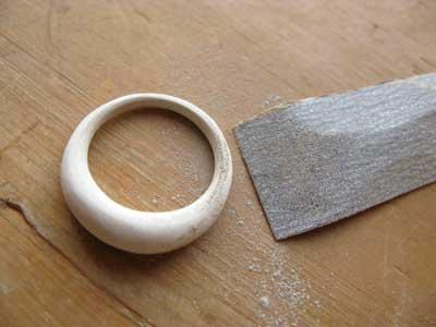 silver-ring-12.jpg