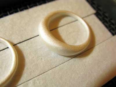 silver-ring-15.jpg