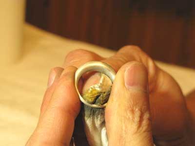 silver-ring-16.jpg
