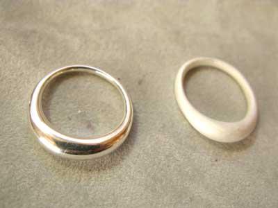 silver-ring-17.jpg