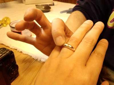silver-ring-18.jpg