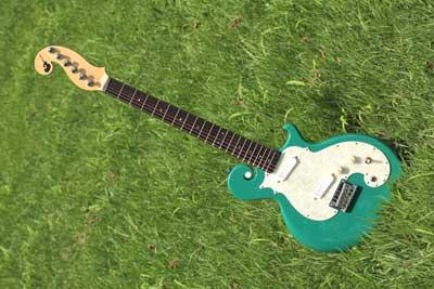summer-guitar.jpg
