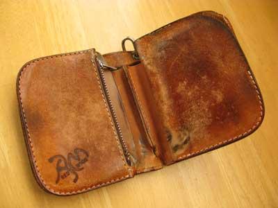 wallet-02.jpg