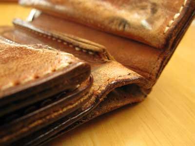 wallet-03.jpg