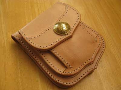 wallet-04.jpg