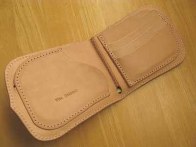 wallet-06.jpg