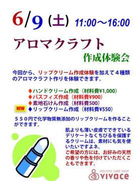 20120606-01.jpg