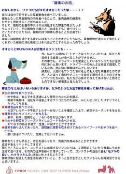 20120615-01.jpg