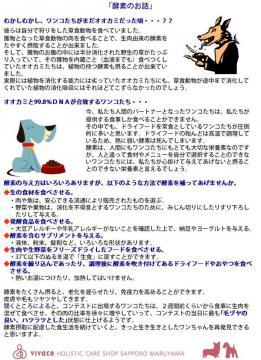 20120718-01.jpg