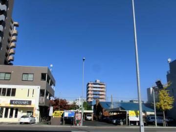 20121108-07.jpg