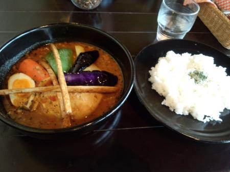滝川市Mama's Kitchen(ママズキッチン)