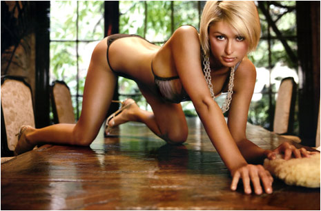 20071227009_paris_hilton_table.jpg