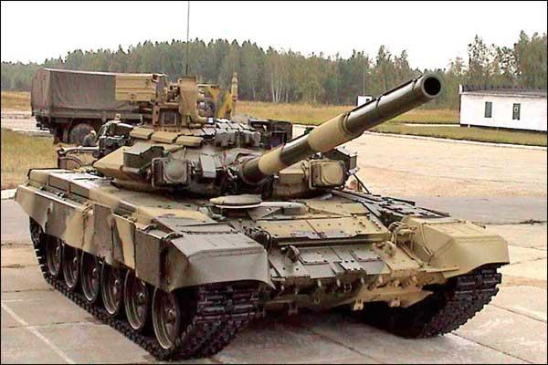 T-90S-001.jpg