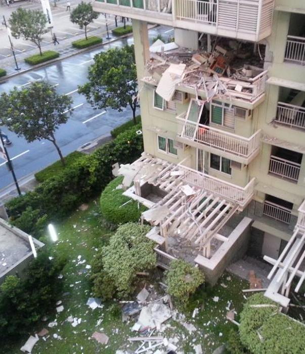 serendra-explosion-aftermath.jpg